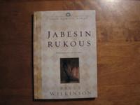 Jabesin rukous, Bruce Wilkinson