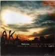 Maailman huutoja ja kuiskauksia, AK-band