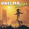 Unelmahomma, Hämeenlinnan normaalikoulun musiikkiluokka