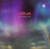The circling hour, Iona