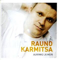 Aurinko ja meri, Raimo Karmitsa