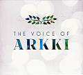 The Voice of Arkki