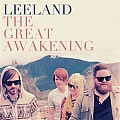 The great awakening, Leeland