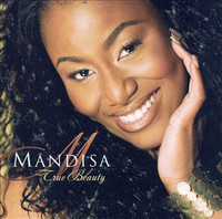 True beauty, Mandisa