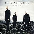 Harmony, The Priest