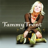 I see beautiful, Tammy Trent