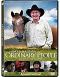 Angus Bughan´s ordinary people