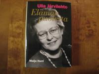 Elämän puolesta, Ulla Järvilehto, Maija Hurri