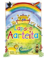 Lapsen aarteita, Sally Ann Wright, Honor Ayres