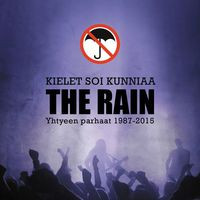Kielet soi kunniaa, The Rain