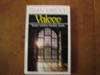 Valoon, nuoren muslimin totuuden etsintä, Steven Masood