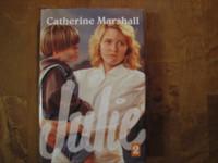 Julie 2, Catherine Marshall
