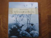 Tuuliopasteita, Jorma Laitinen