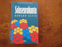 Soluseurakunta, Howard Astin