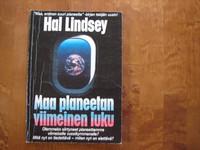 Maaplaneetan viimeinen luku, Hal Lindsey