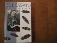 Sulkasato, Paavo Hiltunen