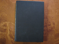 Basil Malof, Venäjän apostoli, Oswald J. Smith, Oswald A. Blumit