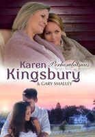 Perhesalaisuus, Karen Kingsbury, Gary Smalley