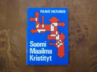 Suomi, Maailma, Kristityt, Paavo Hiltunen