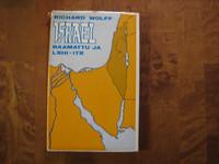 Israel, Raamattu ja Lähi-Itä, Richard Wolff