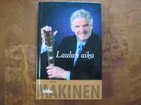 Laulun aika, Jukka Mäkinen