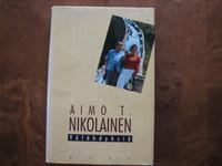 Välähdyksiä, Aimo T. Nikolainen