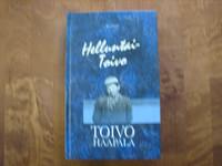 Helluntai-Toivo, Toivo Haapala