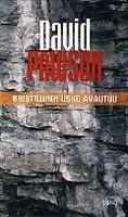 Kristillinen usko avautuu, David Pawson, d2