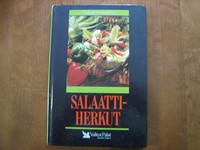 Salaattiherkut