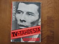 TV-tähdestä sanajulistajaksi, Taito Seila