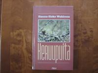 Keruupuita, Hanna-Sisko Wahlroos