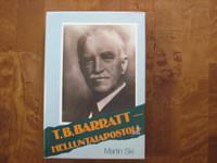 T.B. Barratt, helluntaiapostoli, Martin Ski