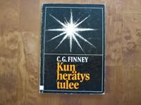 Kun herätys tulee, Charles G. Finney