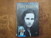 Äiti Teresa, varhaiset vuodet, David Porter