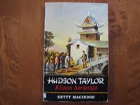 Hudson Taylor, Kiinan herättäjä, Betty Macindoe