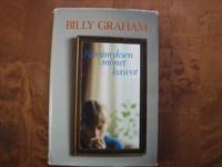 Kärsimyksen monet kasvot, Billy Graham