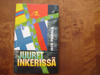 Juuret Inkerissä, Isto Pihkala, Timo Kivioja