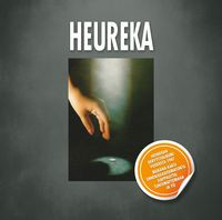 Heureka, Heureka