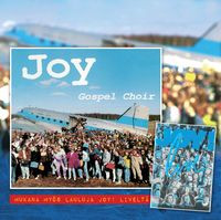 Joy gospel choir