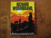 Kristus juutalaisella tiellä, Richard Wurmbrand