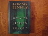 Jumalan etsijän rukous, Tommy Tenney