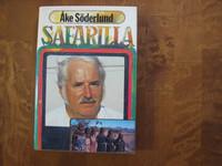 Safarilla, Åke Söderlund
