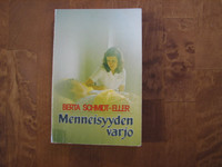 Menneisyyden varjo, Berta Schmidt-Eller