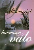 Yön varjot, huomisen valo, Katarina Yliruusi (toim.)