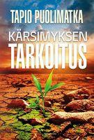 Kärsimyksen tarkoitus, Tapio Puolimatka