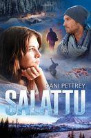 Salattu, Dani Pettrey
