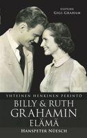 Billy ja Ruth Grahamin elämä, Hanspeter Nuesch