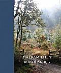 Matkamiehen rukouskirja, Pertti Pietarinen (toim.)