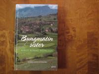 Bungmatin sister, Kirsti Kormu Nepalissa, Marja-Liisa Uusimäki