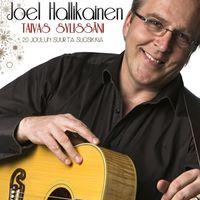 Taivas sylissäni, Joel Hallikainen